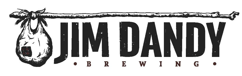 Jim dandy logo.jpg