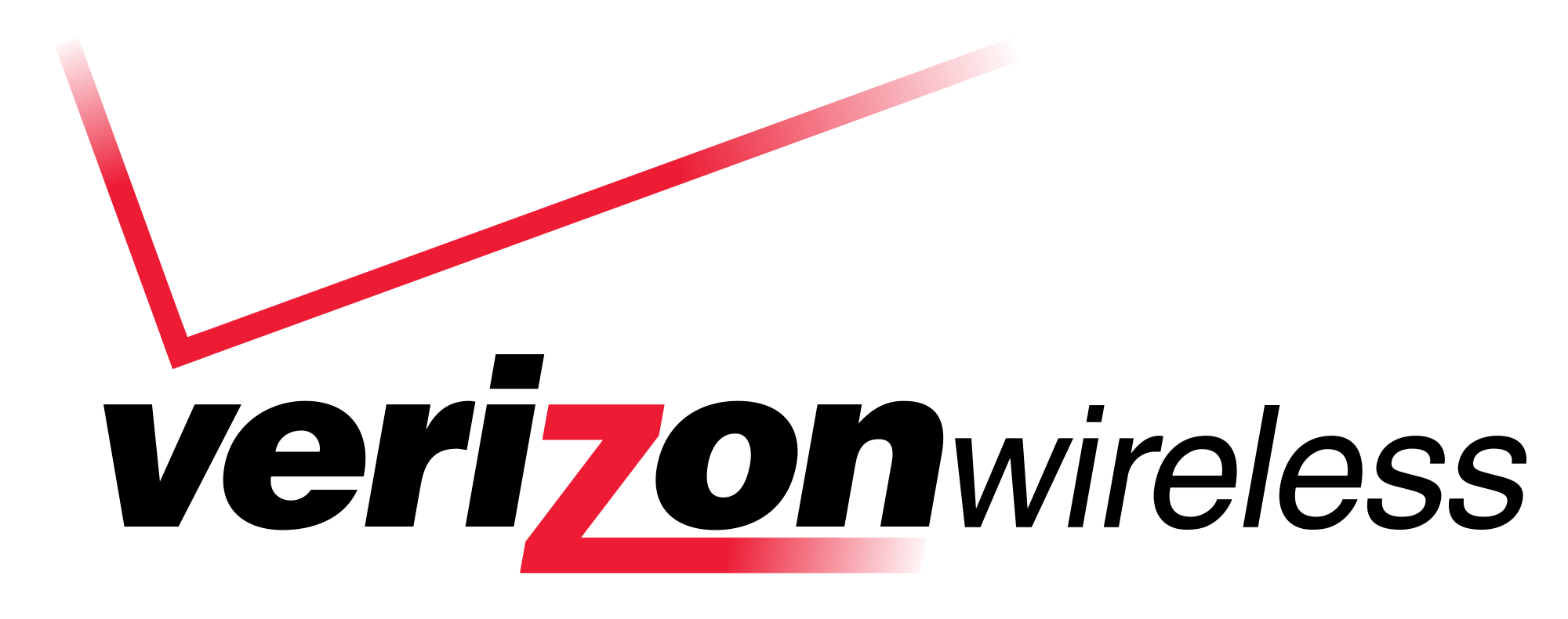 Verizon-Wireless-Logo.jpg