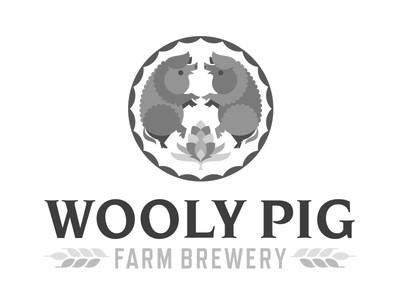 wooly pig (2).jpg