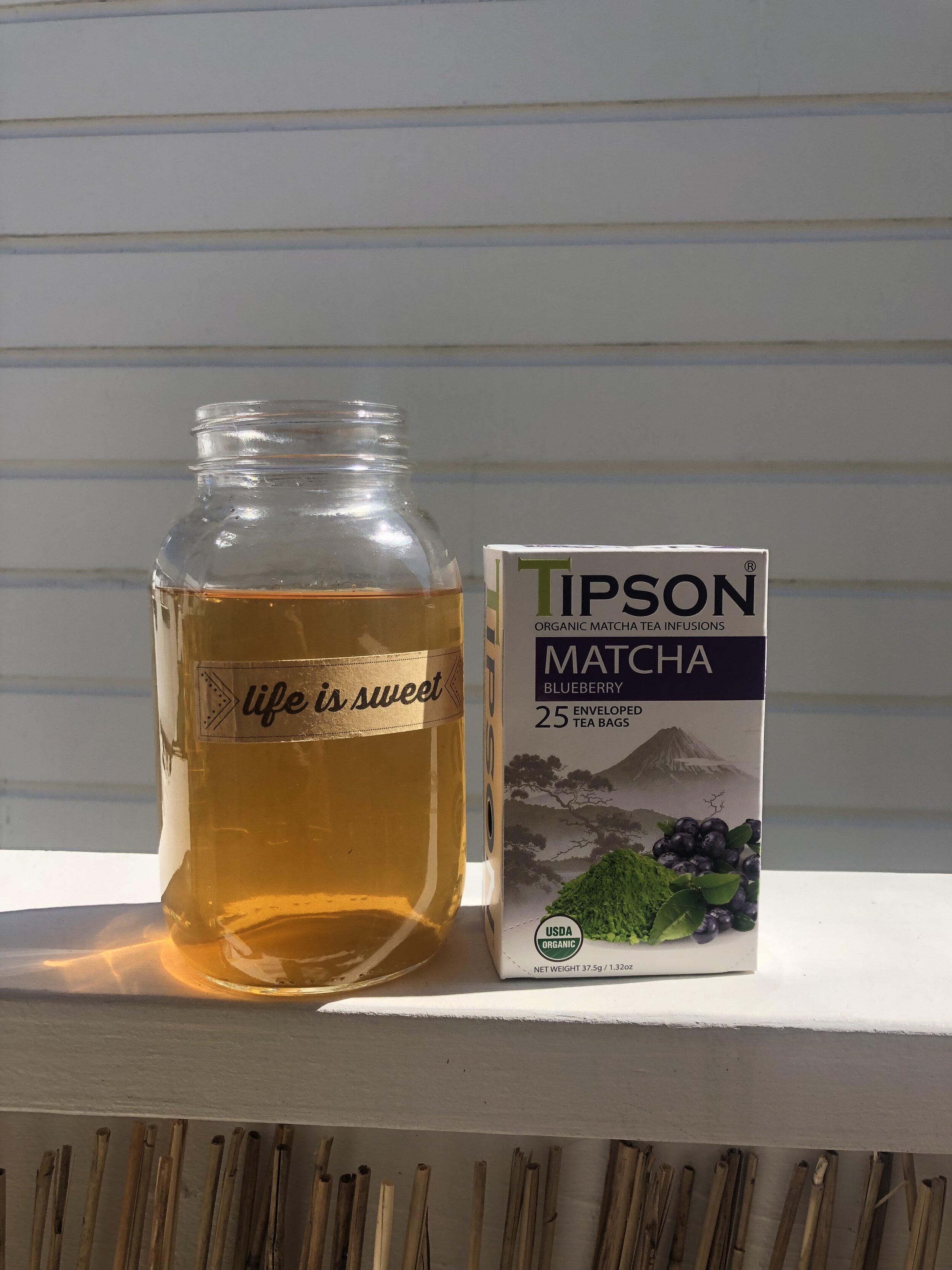 Tipson Blueberry Iced Tea.jpg