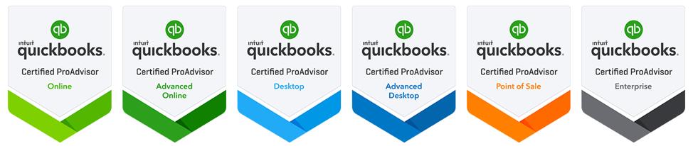 Certified-ProAdvisor-Badge-Update_3.png