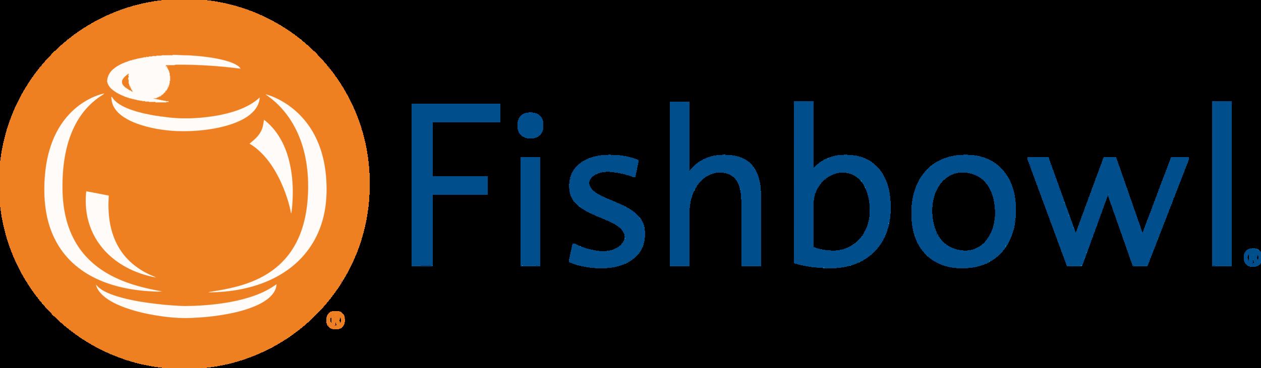 Fishbowl_Marketing_Logo.png
