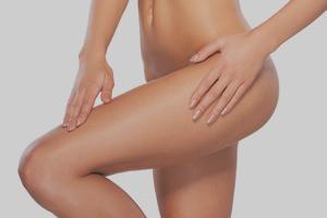jack-zamora-liposuction