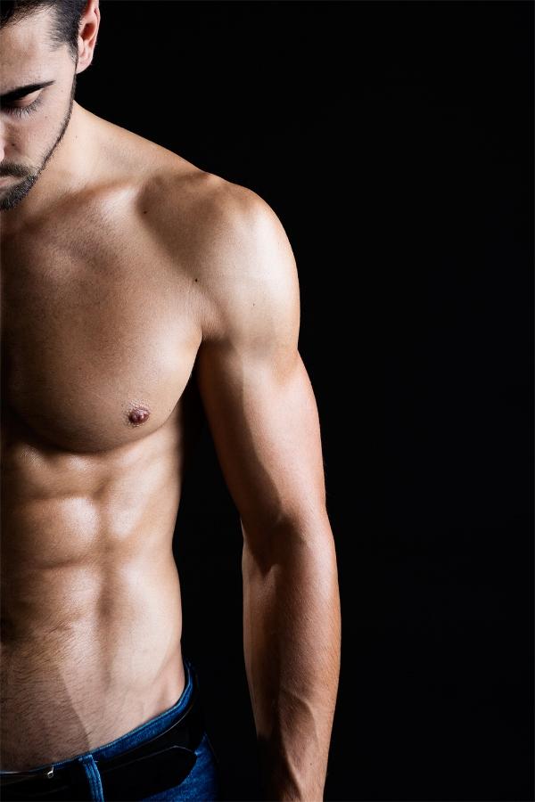 Jack Zamora MD Liposuction
