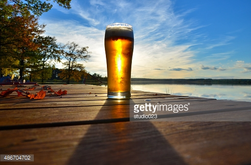Photo by studio023/iStock / Getty Images