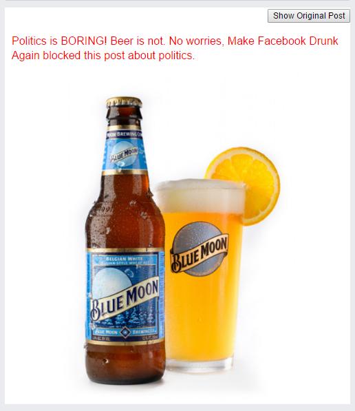 facebookdrunk.jpg