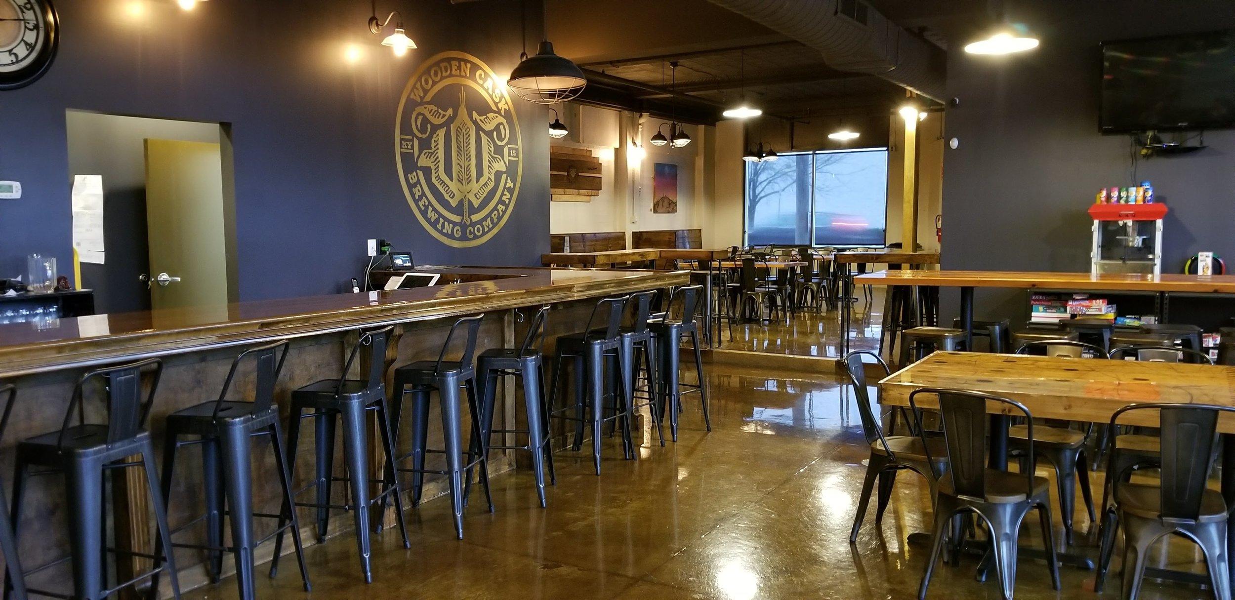 Had 69 Cincinnati Beer History Have A Drink