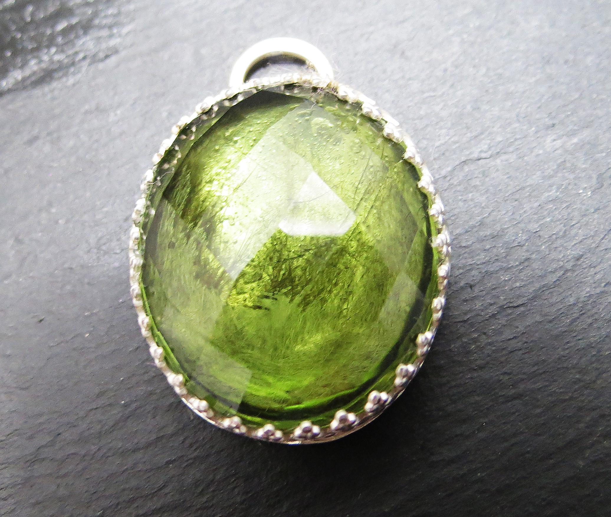 green jacob marley.jpg