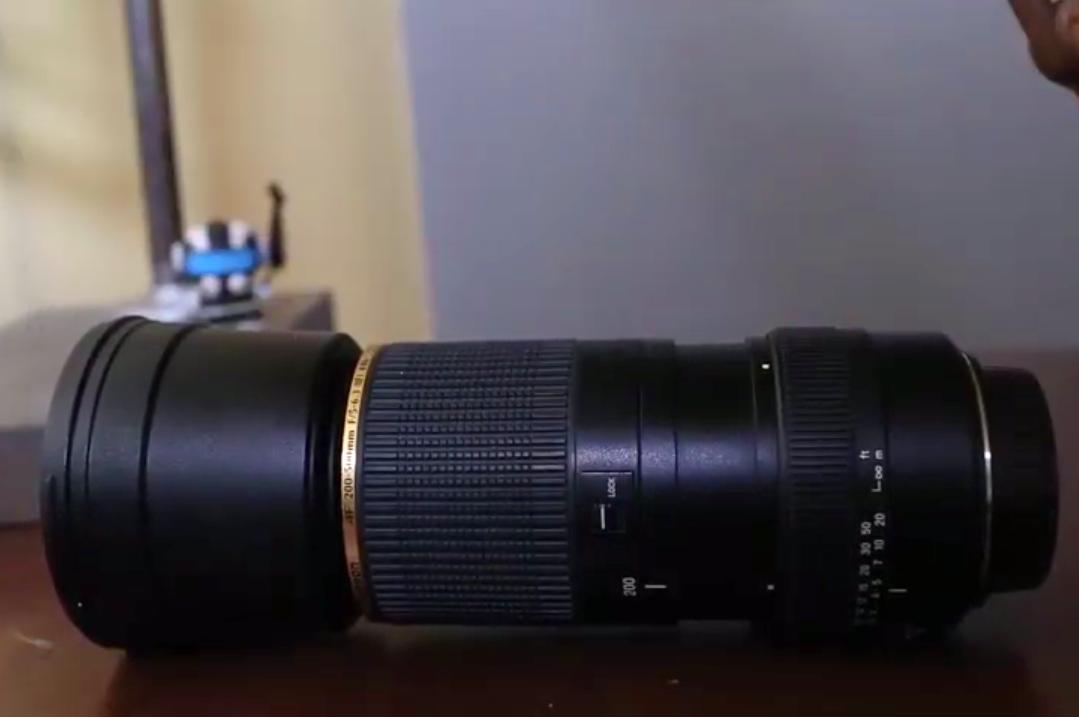 Lens #2.png