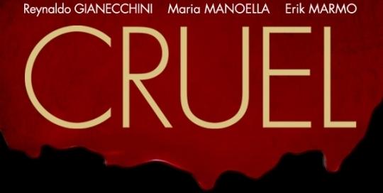 cruel1-540x272.jpg