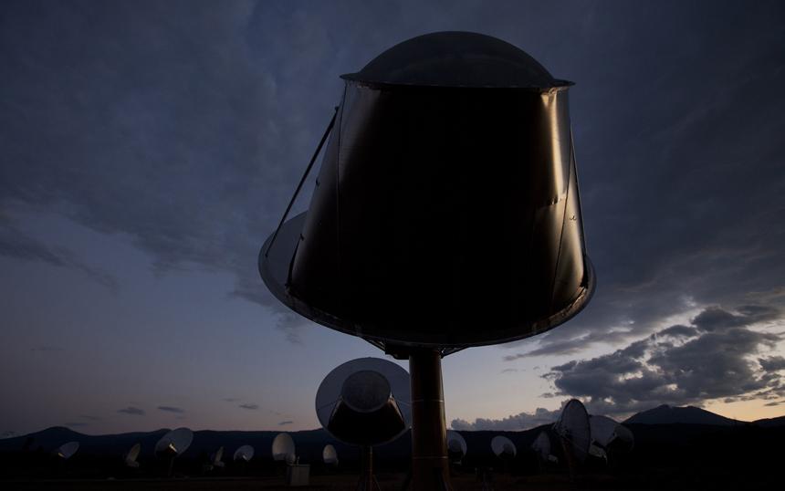 SETI S1. ATA.jpg