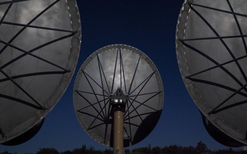 SETI S5. ATA Back View Full Moon.jpg