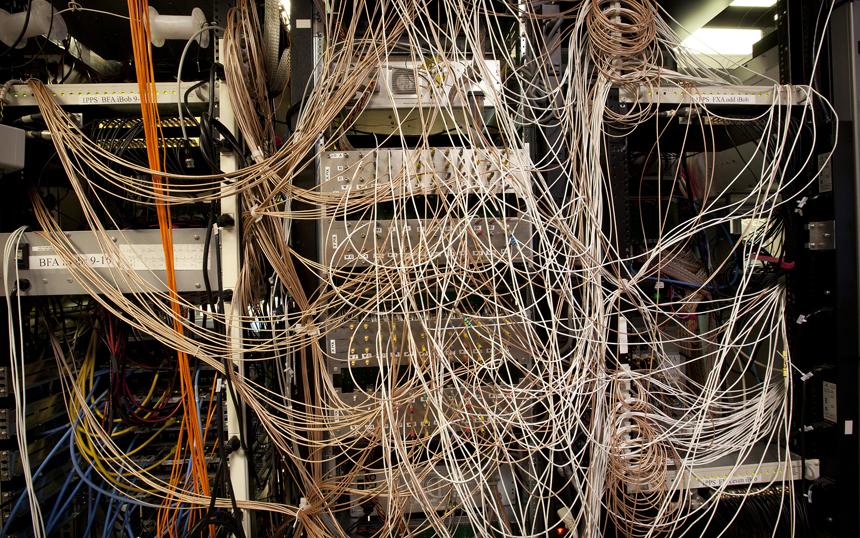 SETI S7. HCRO Signal processing Room No.3.jpg