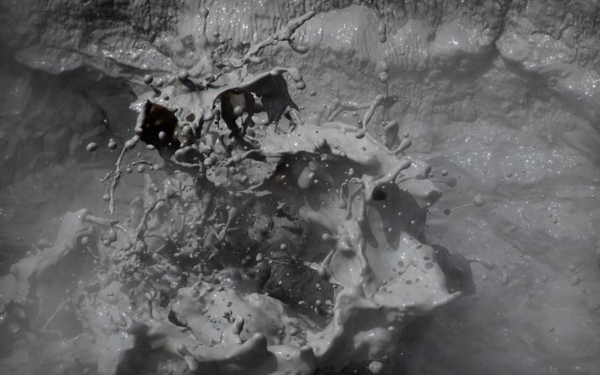 SETI S10. Mud Pot @ Yellowstone.jpg