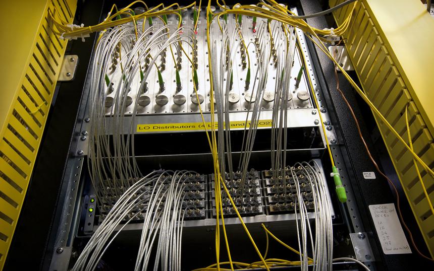 SETI S12. HCRO Signal Processing Room No.1.jpg