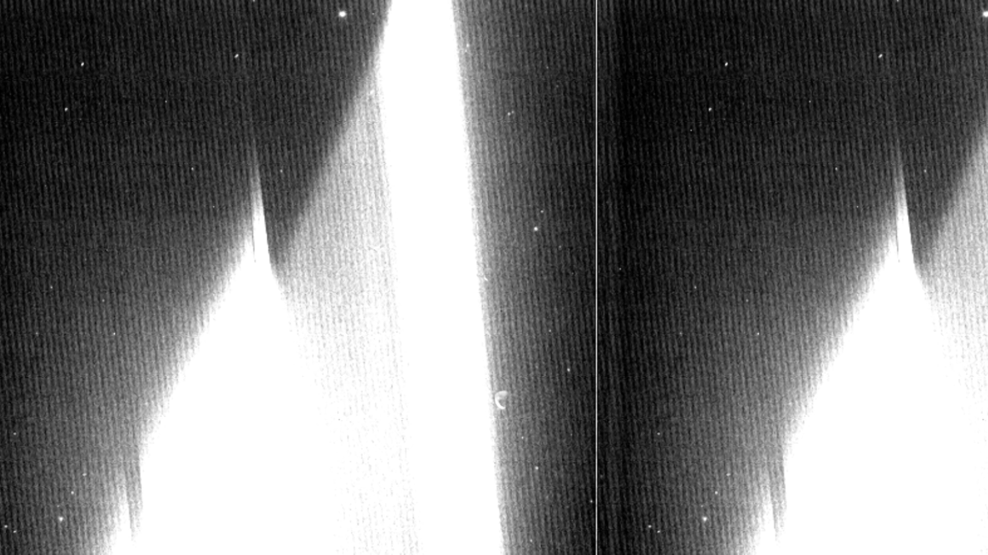 58 NEAR(ER)Stillcassini.jpg