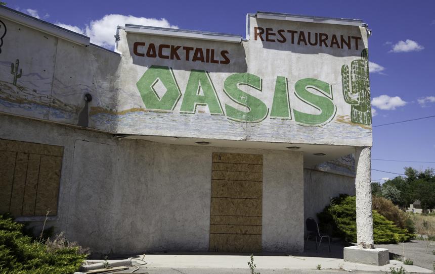 18._oasys_2.jpg