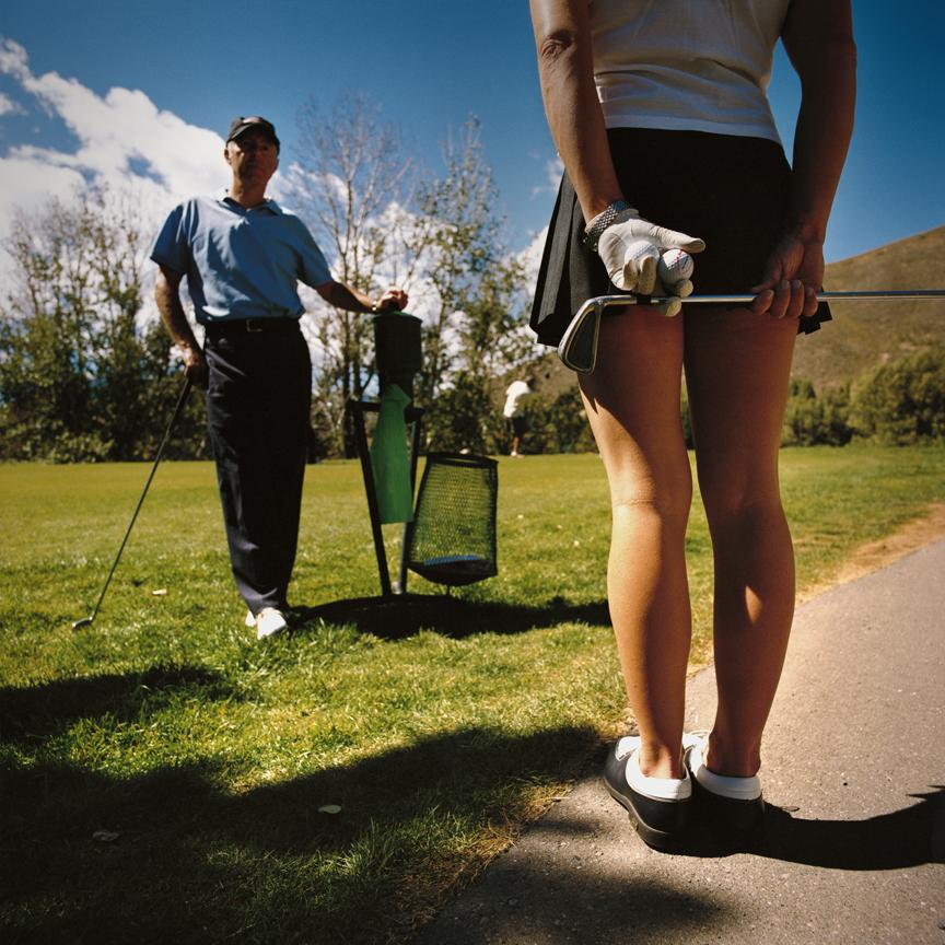 KN 17. LOST BALLS - Golf Incident, Idaho. Full MR.jpg