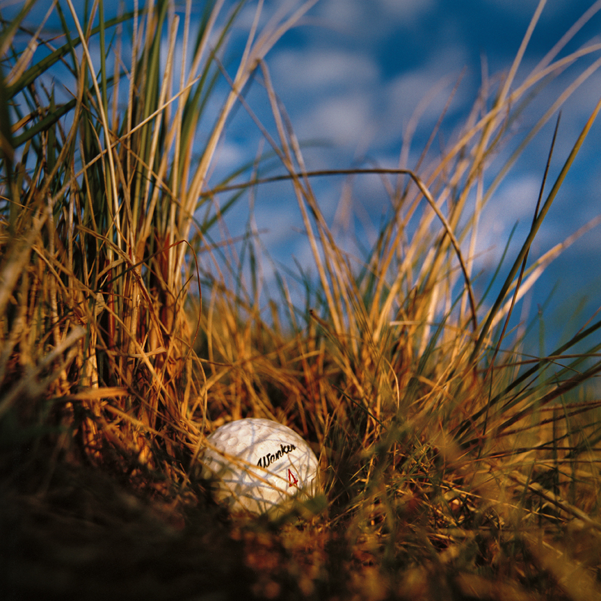 KN Wanker ball - Cornwall.jpg