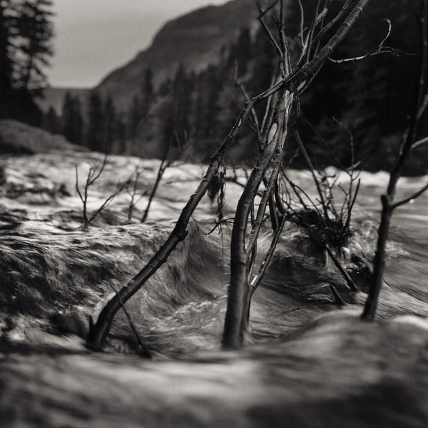 18-KN46. Boulder River Flood.jpg