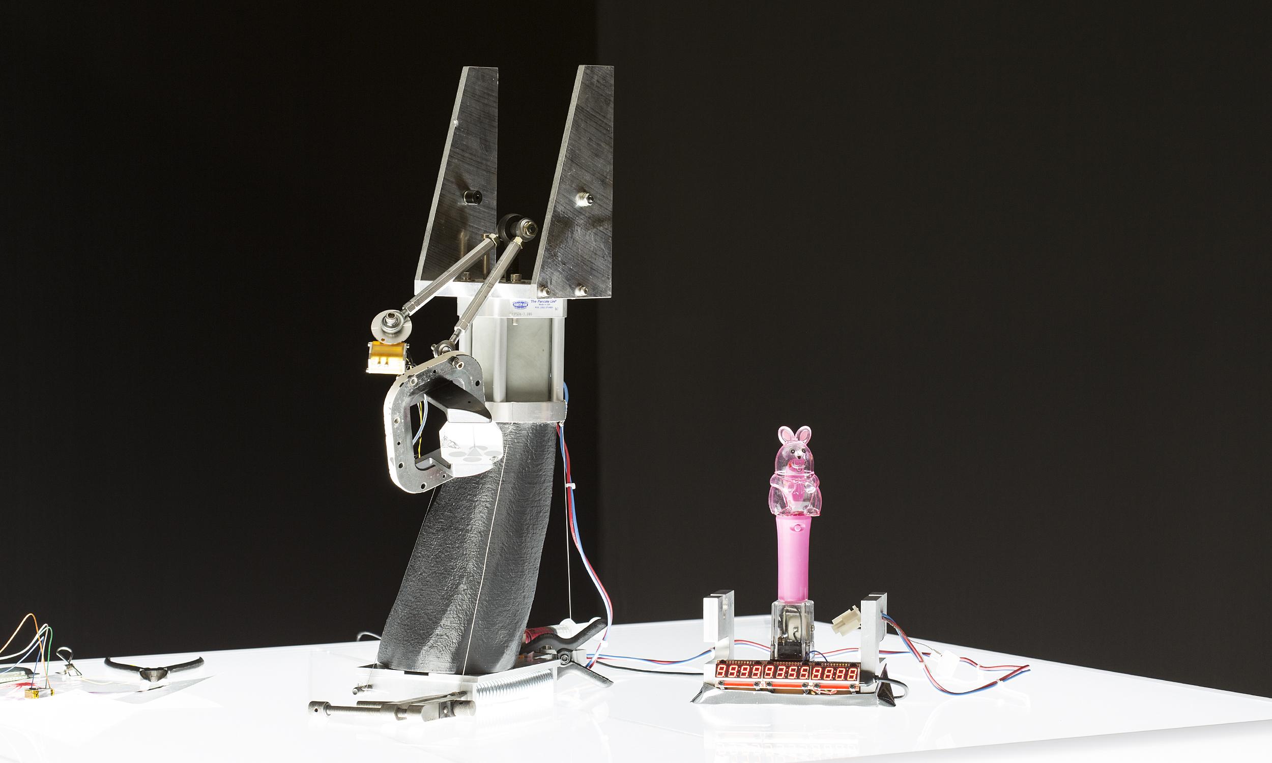 Robotic_Arm_7A7A0386.jpg