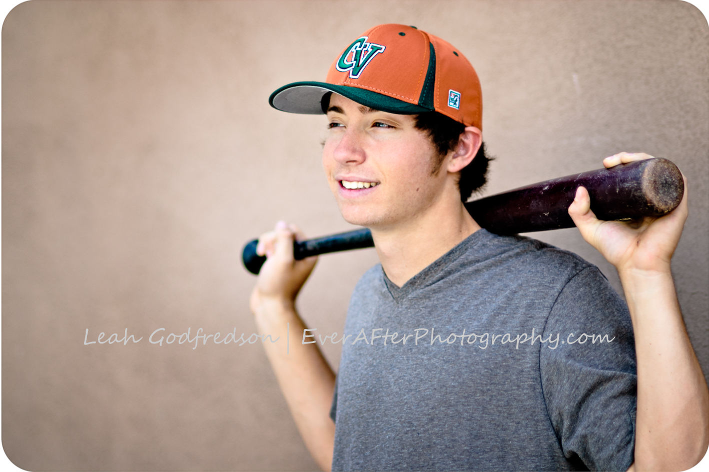 San Antonio Senior Portraits-09-1