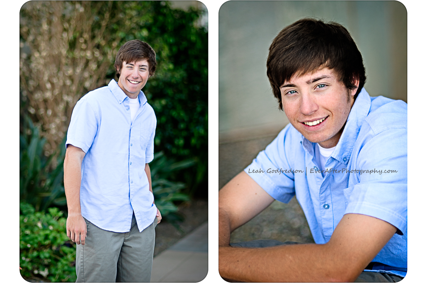 San Antonio Senior Portraits-09-3