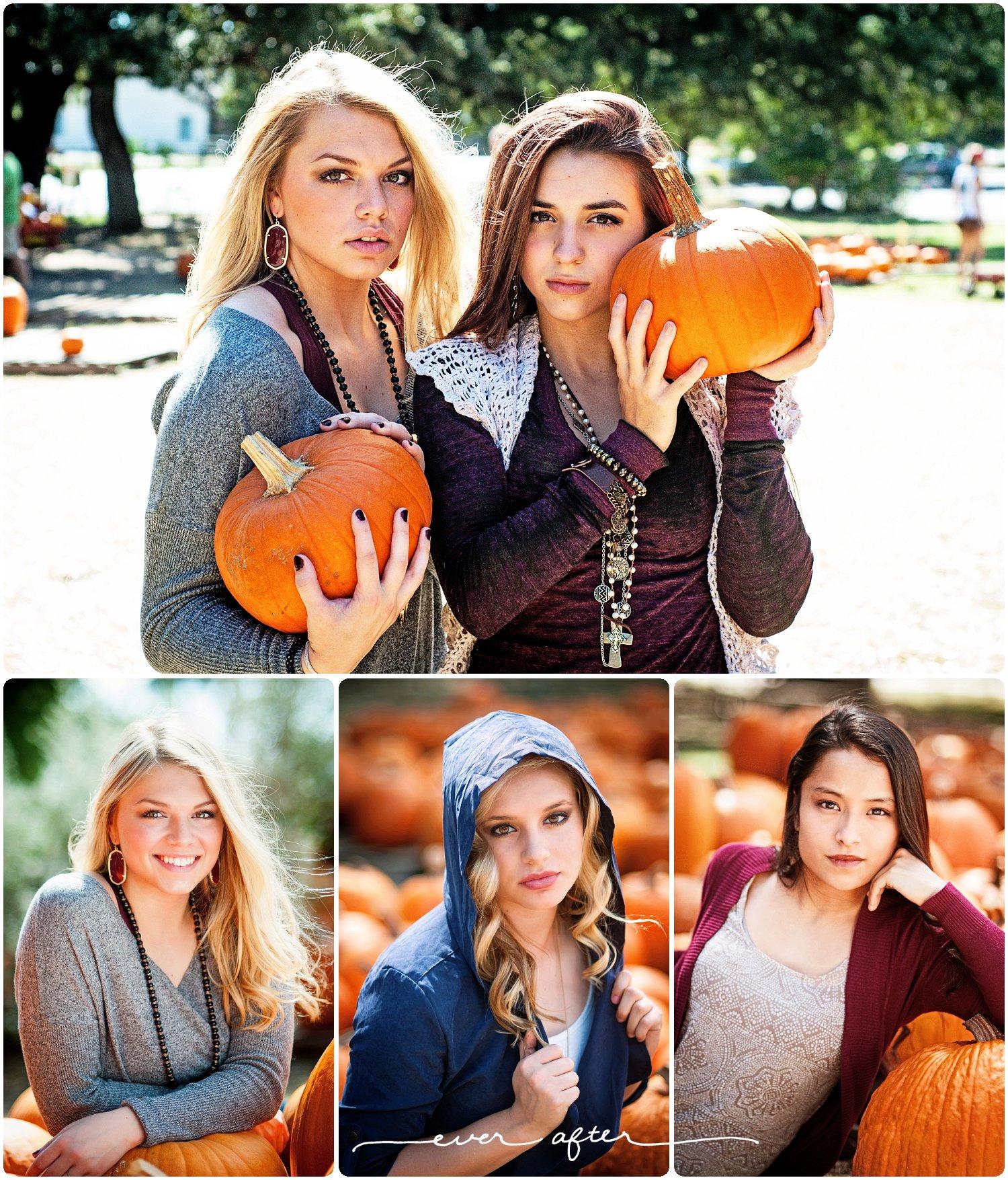 Pumpkin-113_Ever After 1.jpg