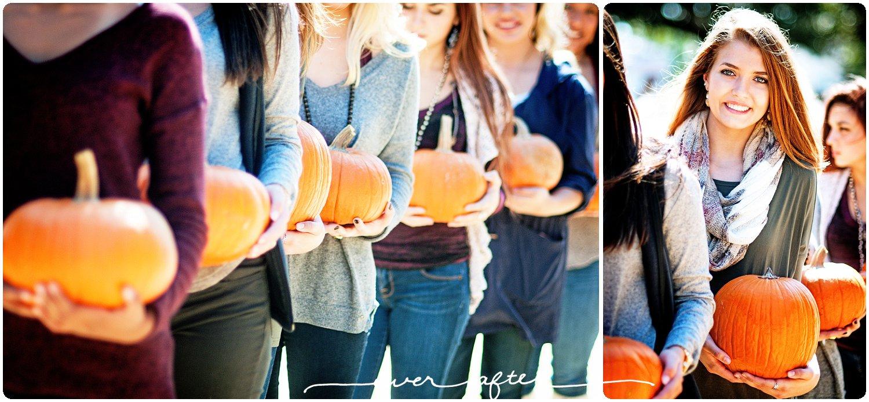 Pumpkin-114_Ever After 1.jpg