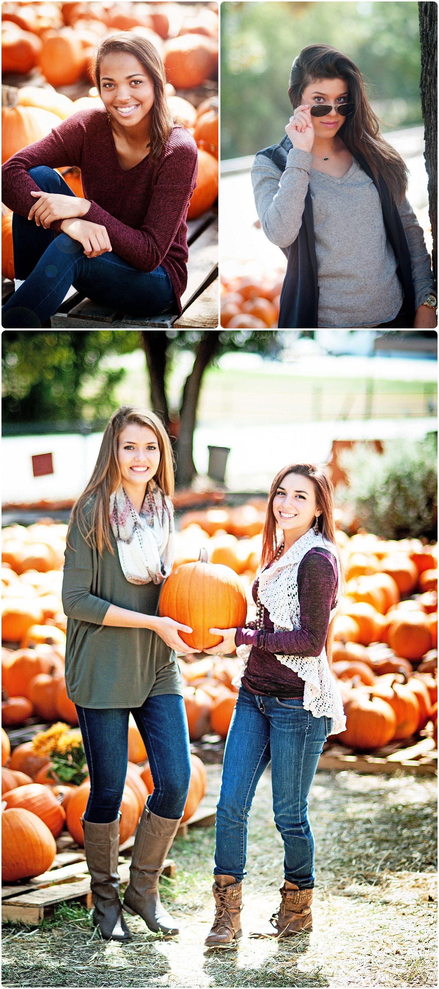 Pumpkin-105haze_Ever After 1.jpg