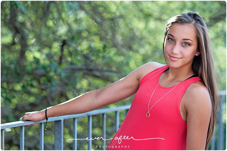 San-Antonio-Senior-photographer_0020.jpg