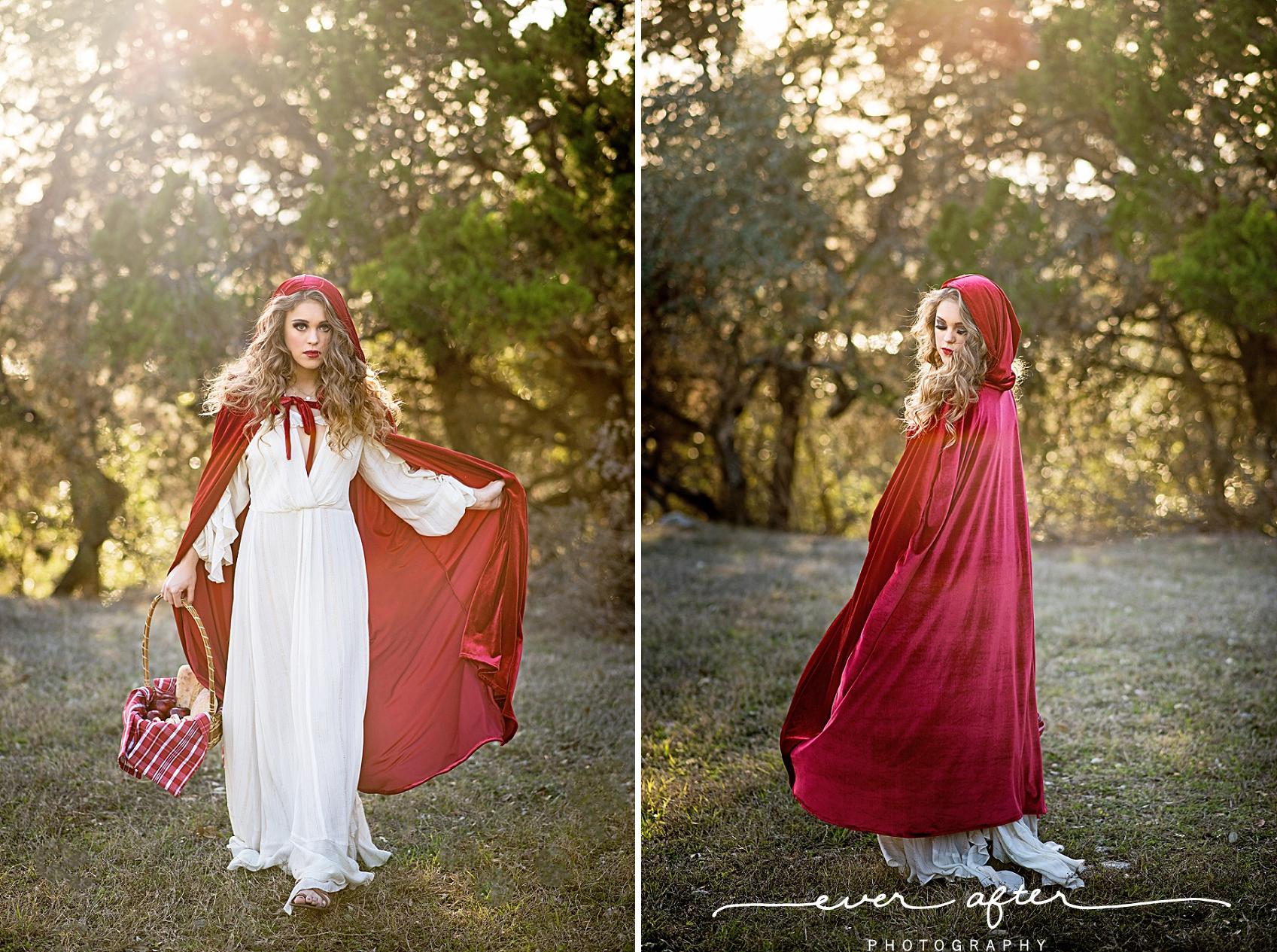Vampire-Red-Riding-Hood.jpg