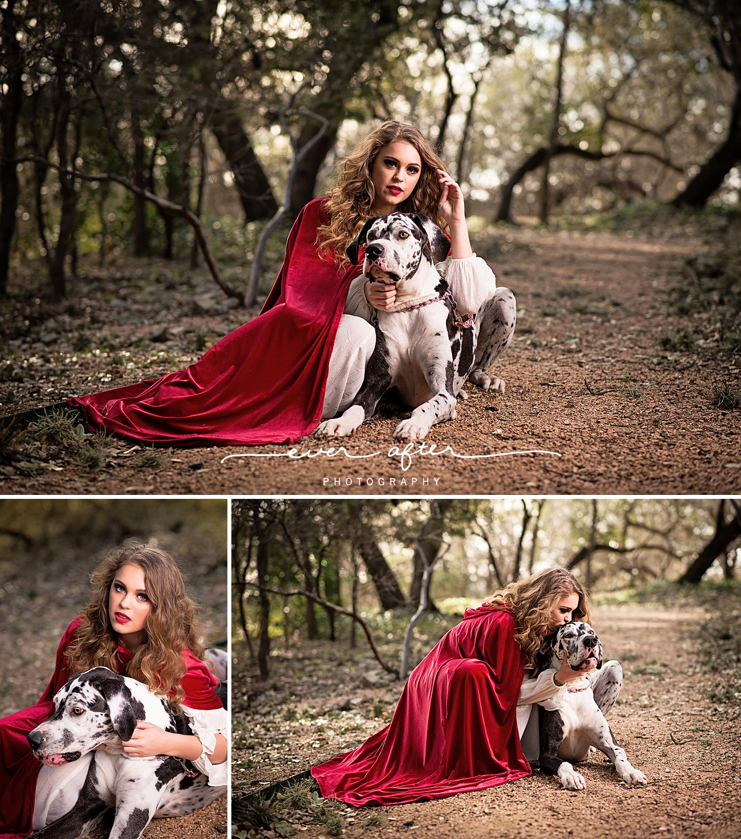 red-riding-hood-styled-shoot.jpg