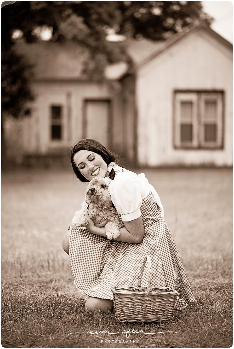Dorothy-Oz.jpg