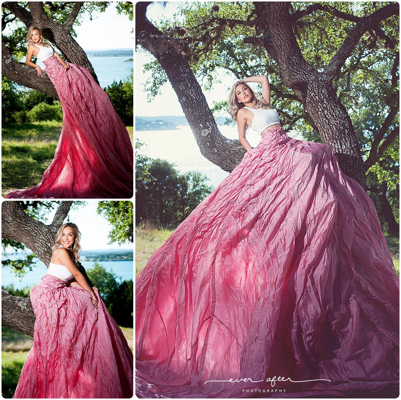 dress-in-a-tree.jpg