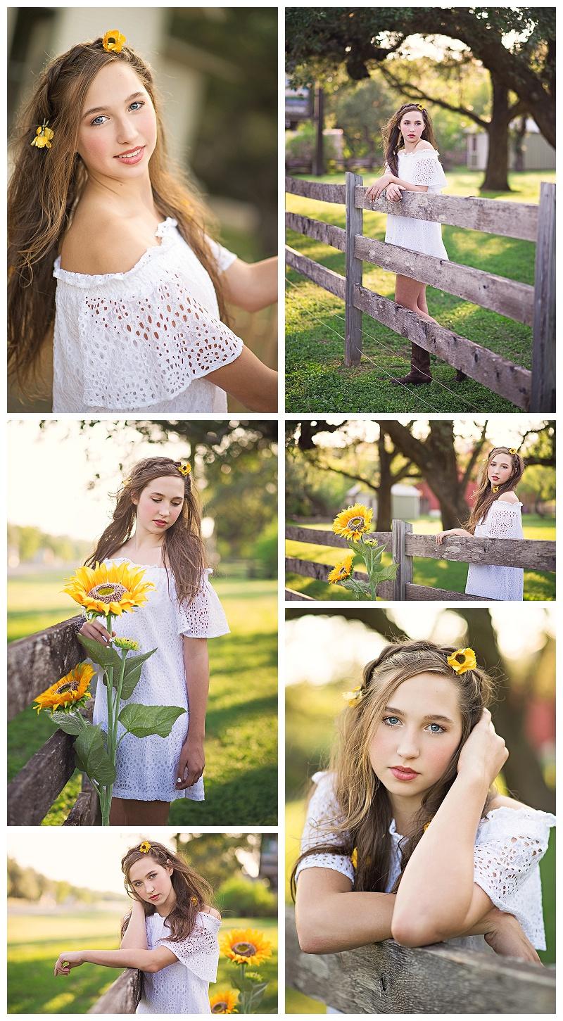 country-girls.jpg