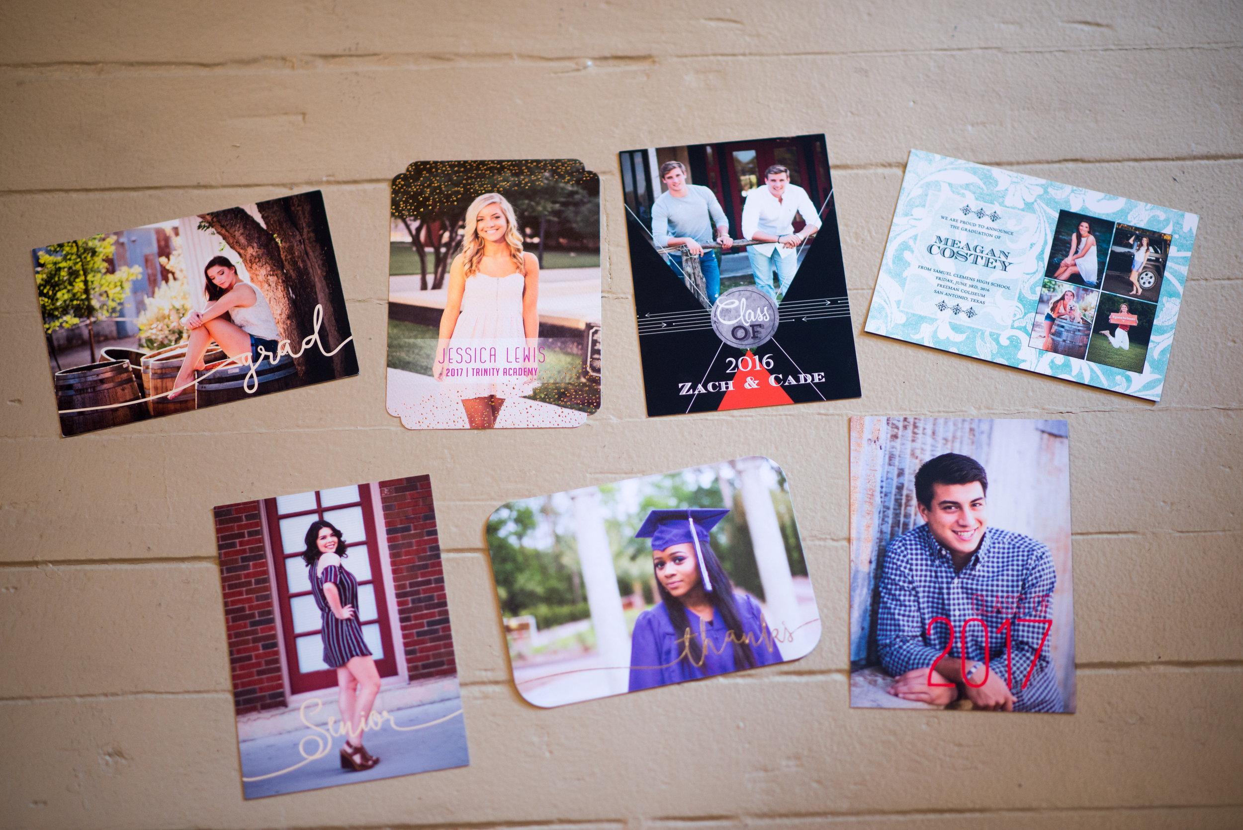 san-antonio-senior-portraits.jpg