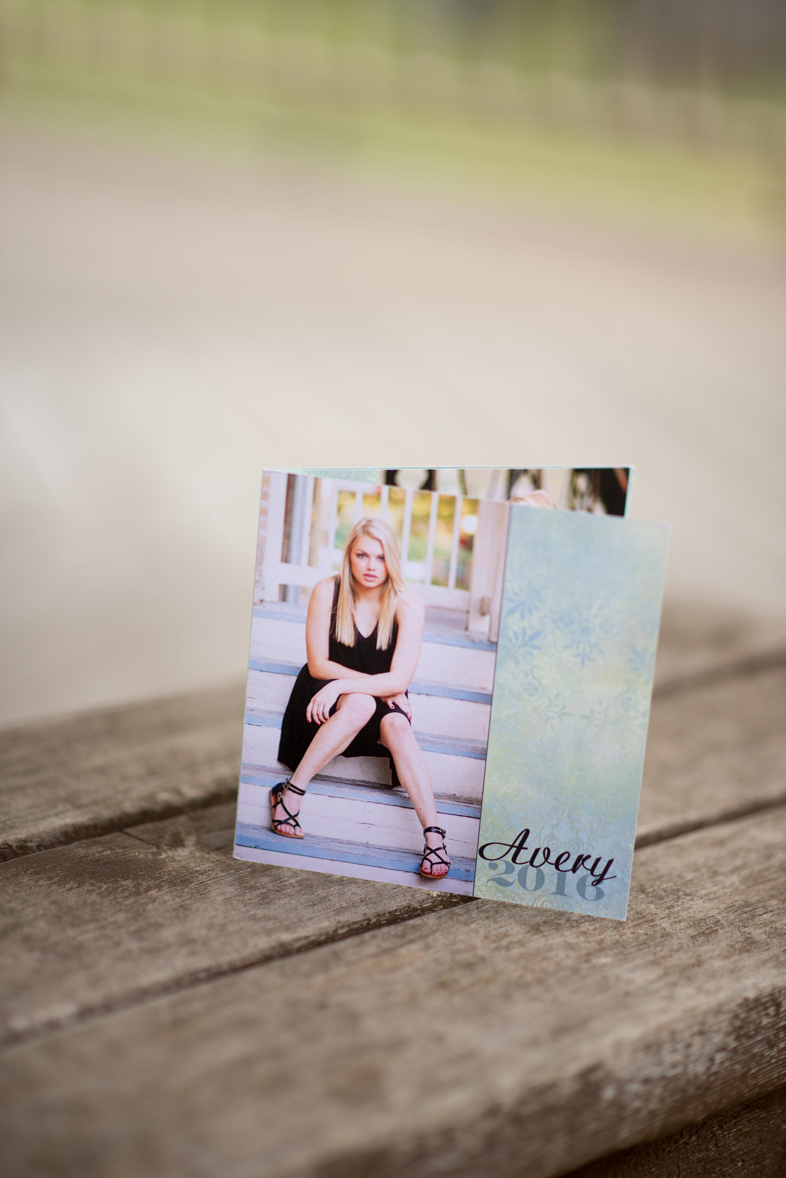 senior-grad-cards.jpg