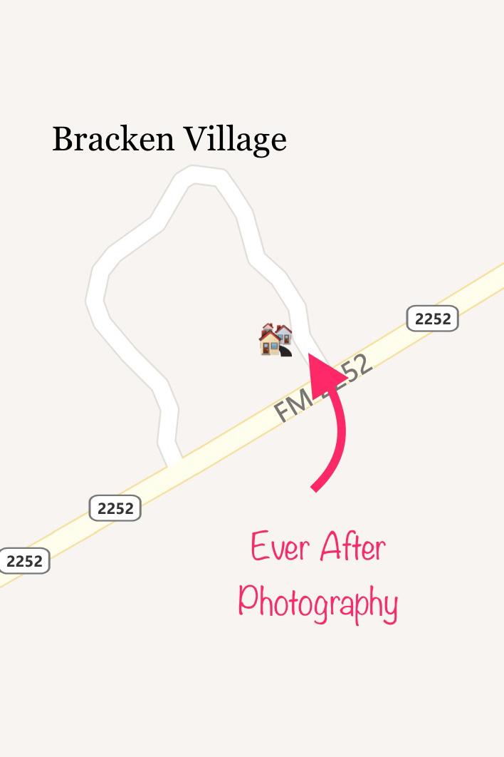Bracken Village.jpg
