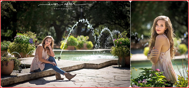 Senior-botanical-gardens.jpg