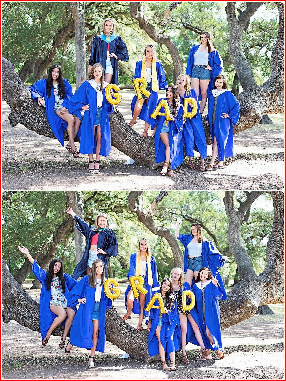 San-Antonio-Graduation.jpg