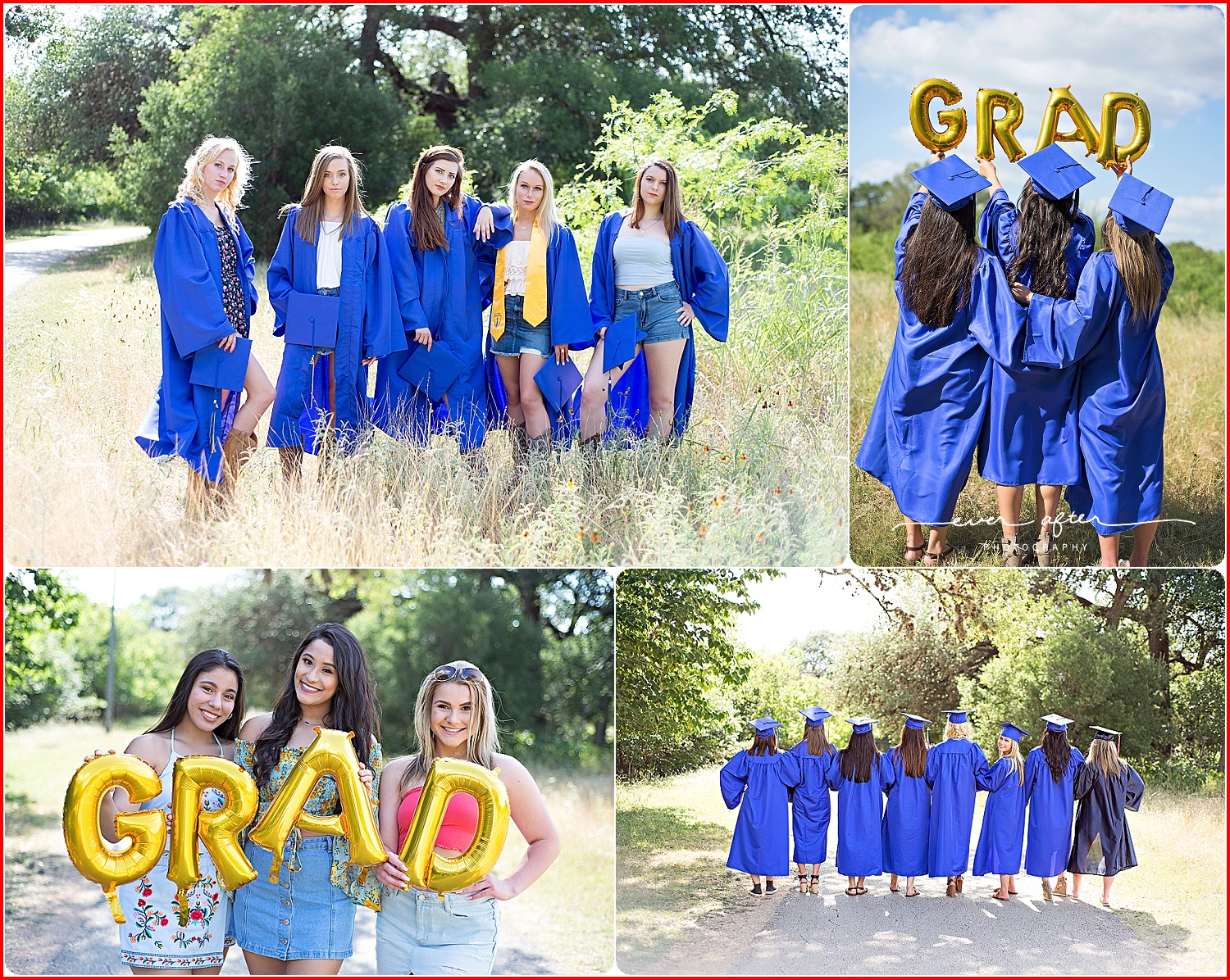 Cap-and-gown-group.jpg