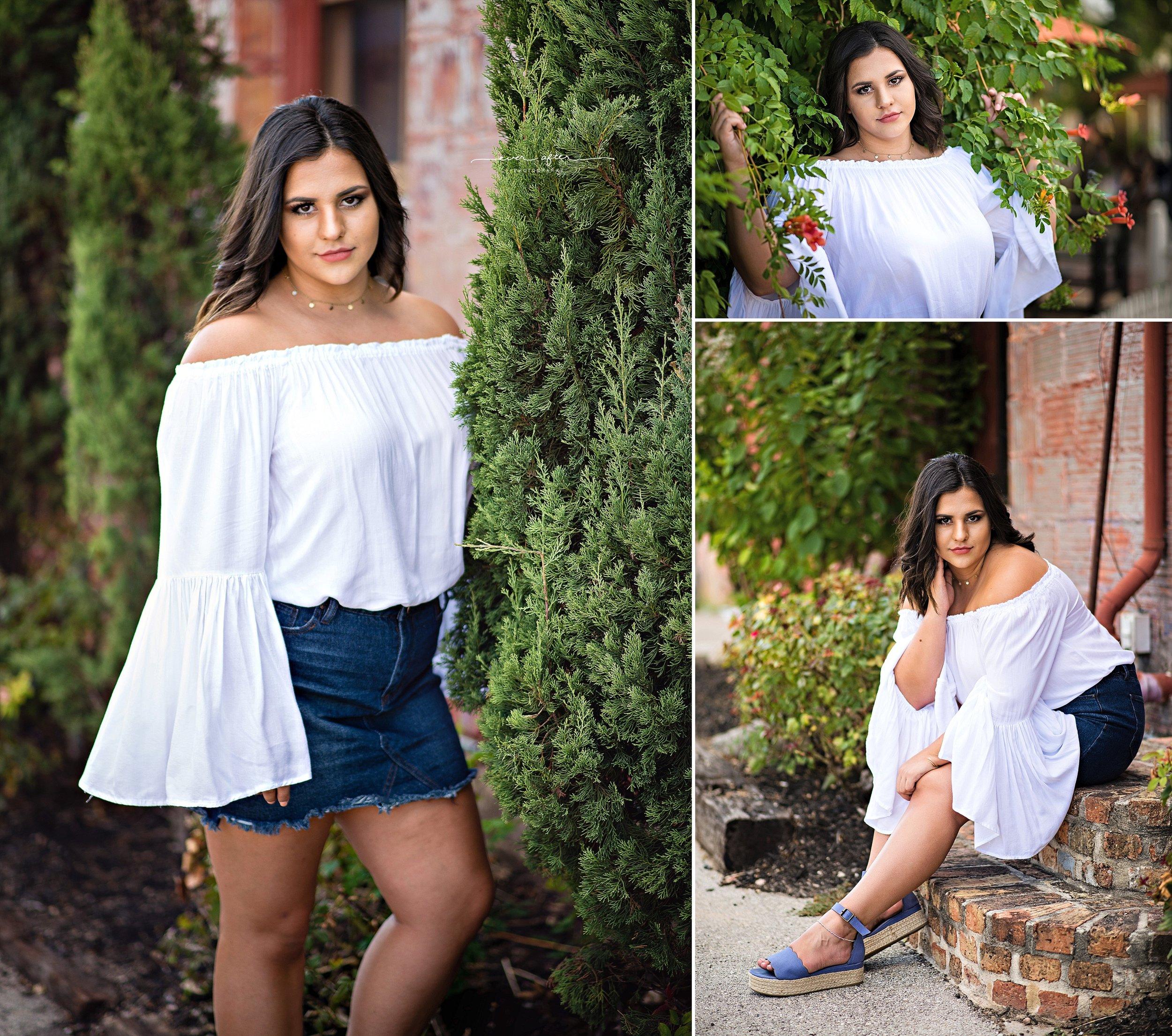 San Antonio senior pics.jpg