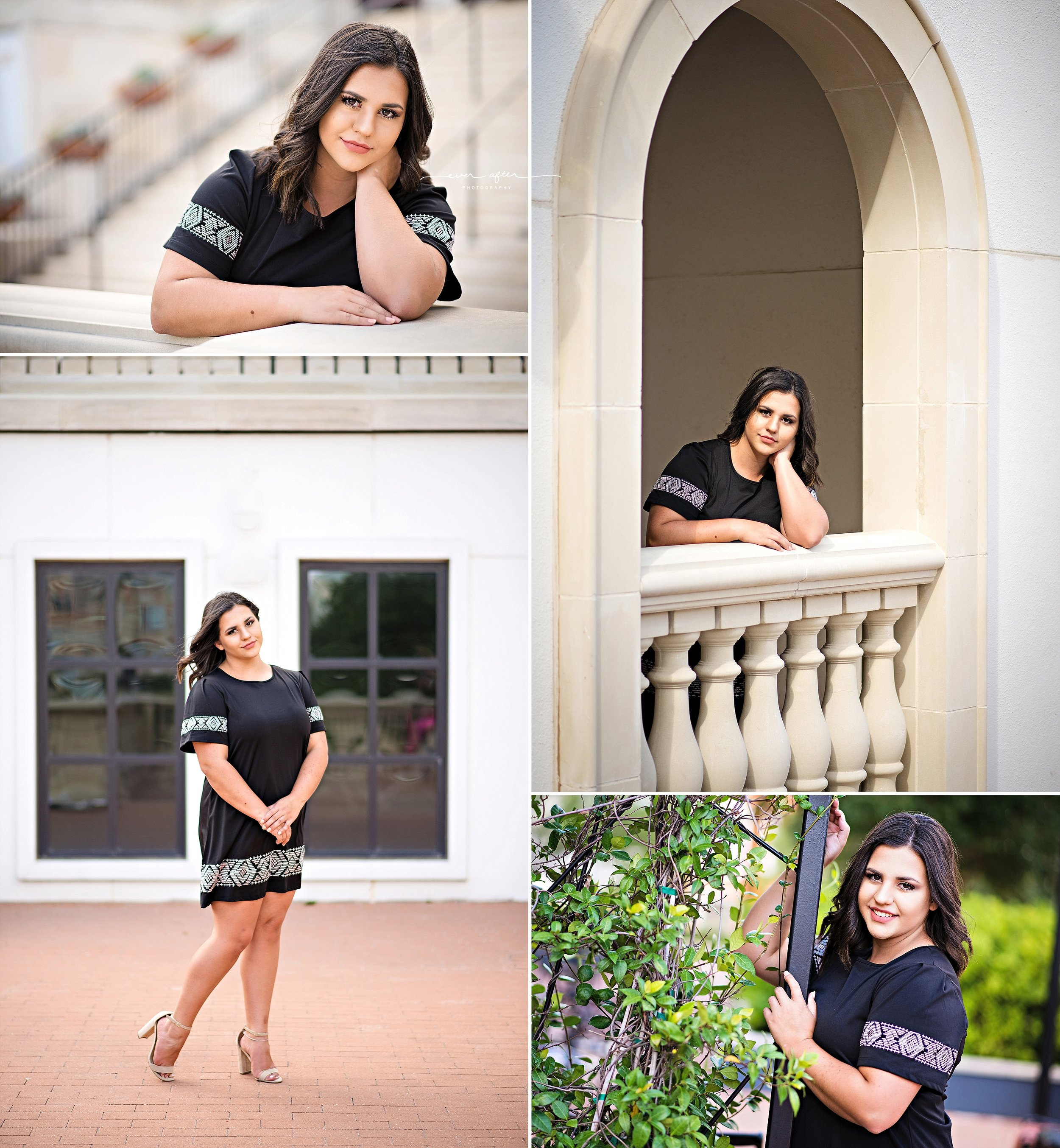 romantic style senior portraits.jpg