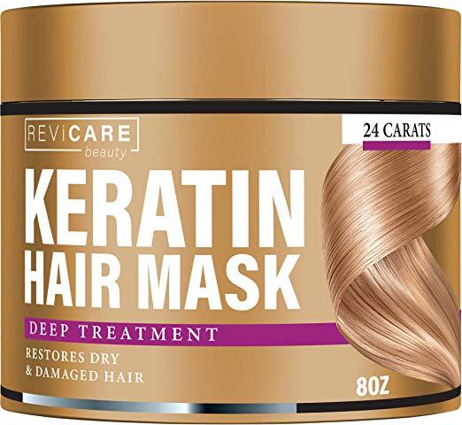 Hair Mask.jpg
