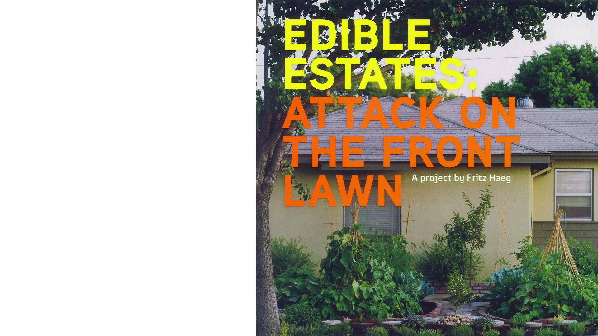 BA_edibleestates_coverspread_1080.jpg