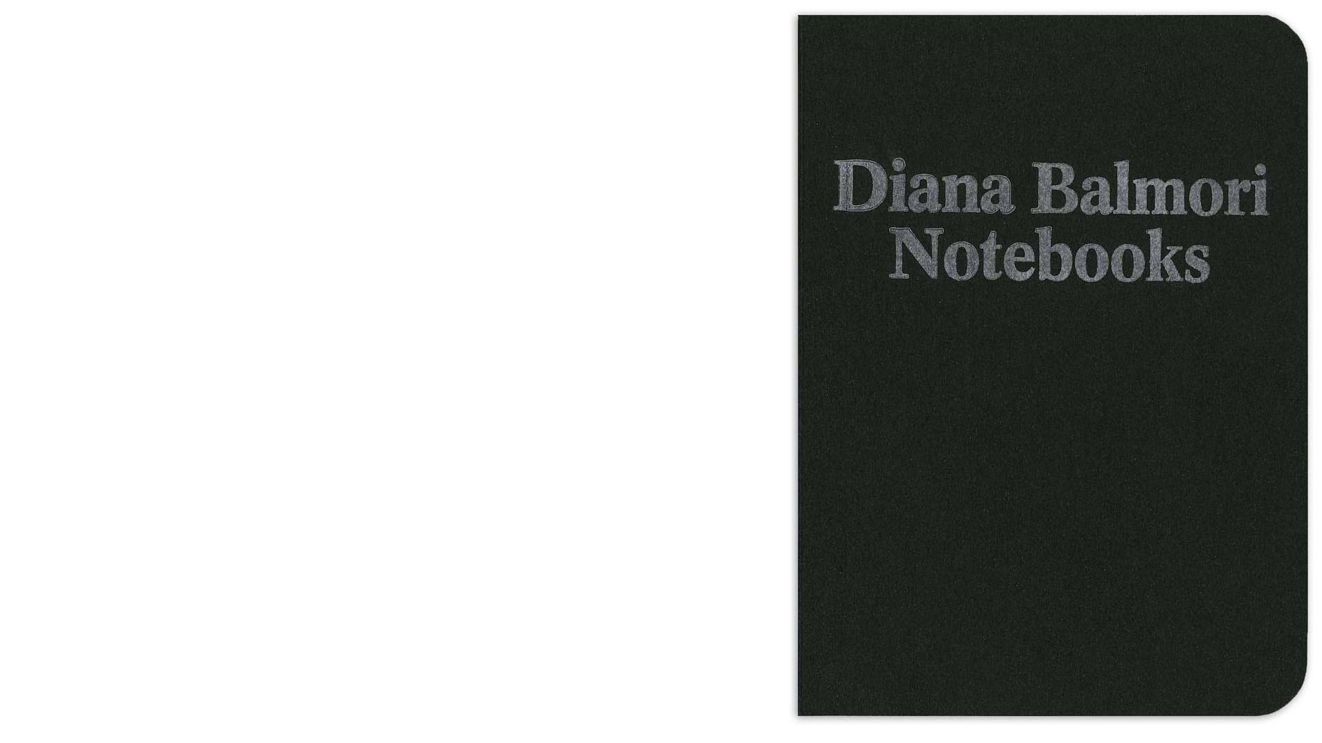 BA_DB-notebooks_coverspread_1080.jpg