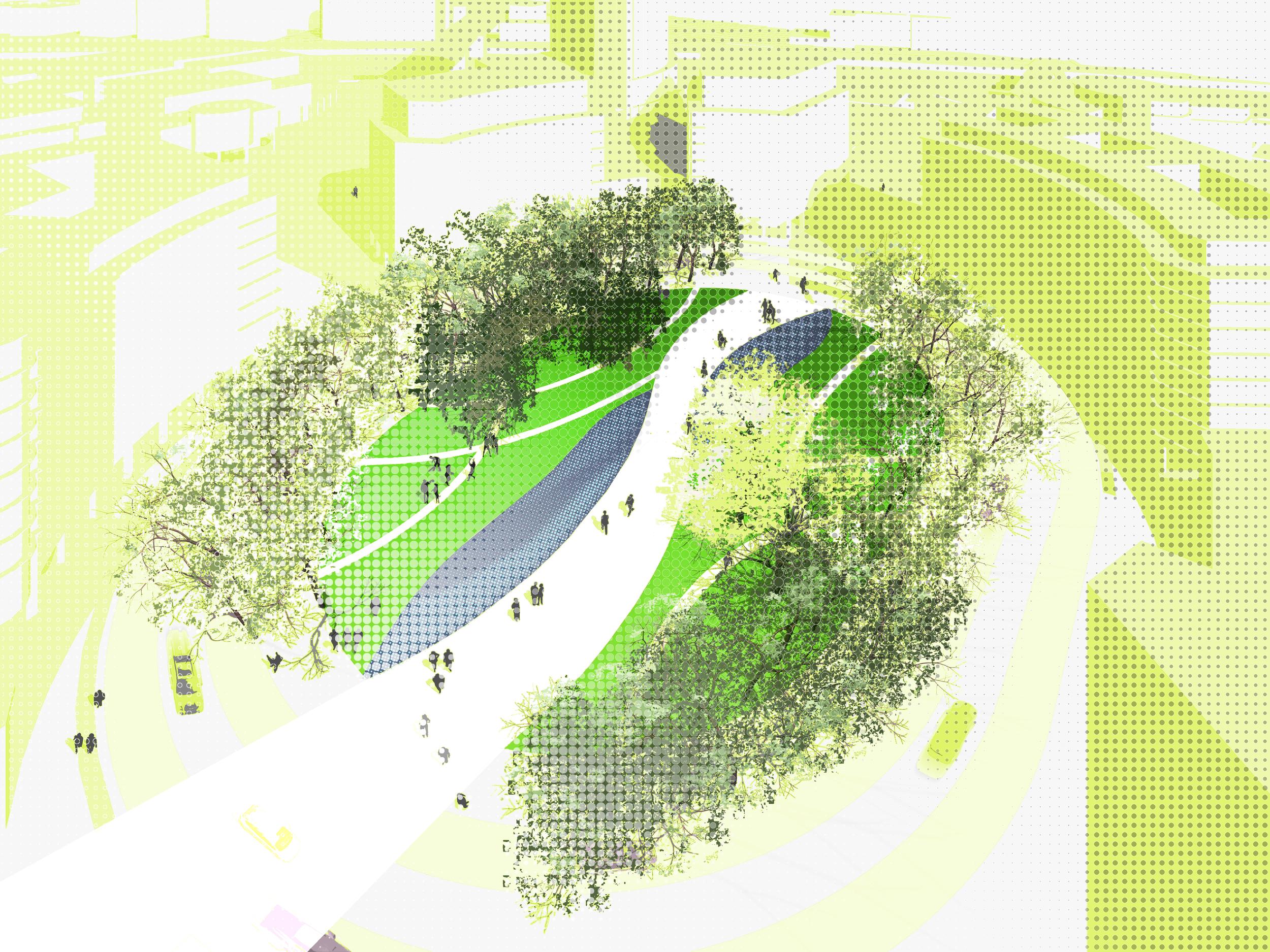 BA_euskadi_rendering2.jpg