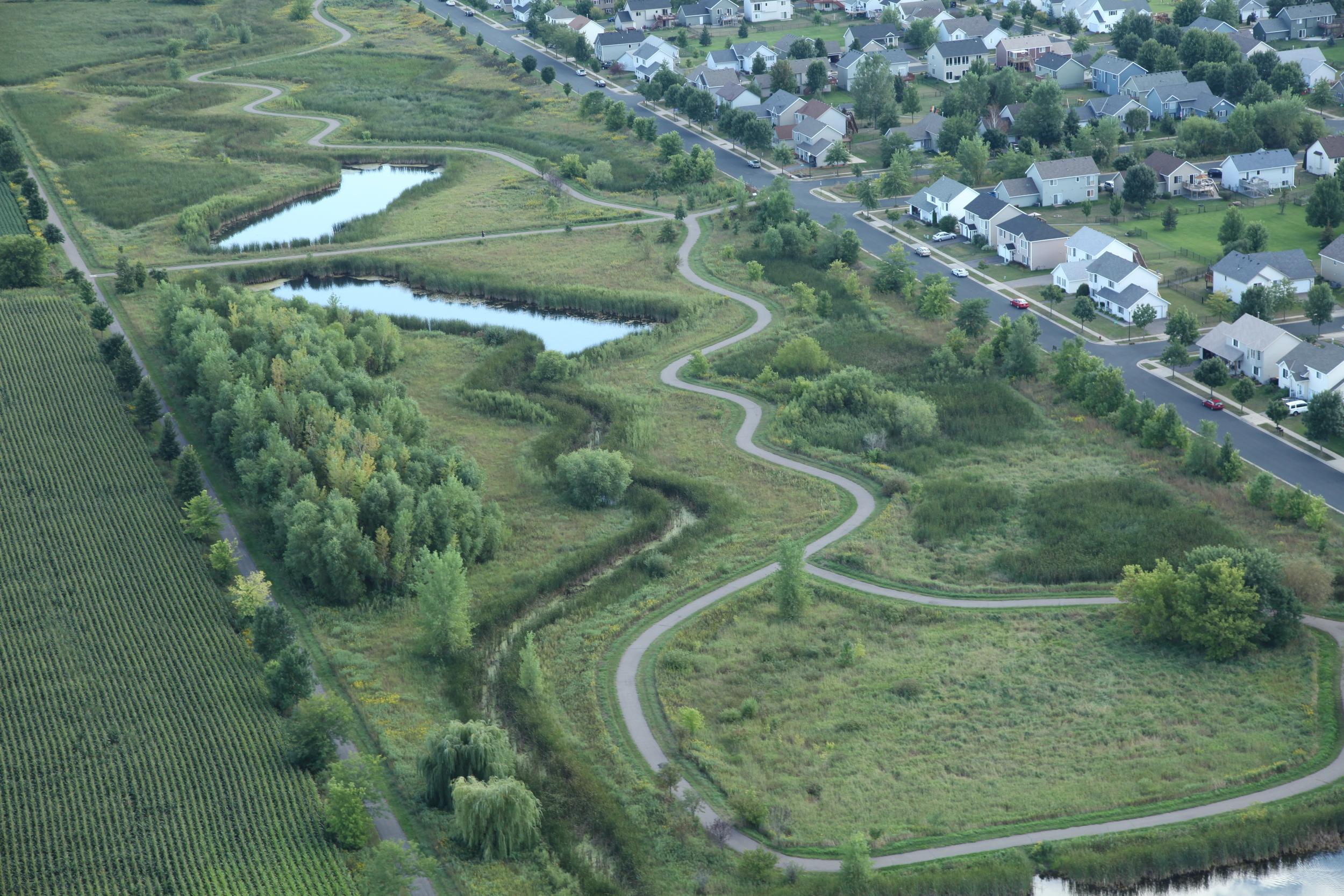 BA_prairiewaterway_photo aerial7.JPG