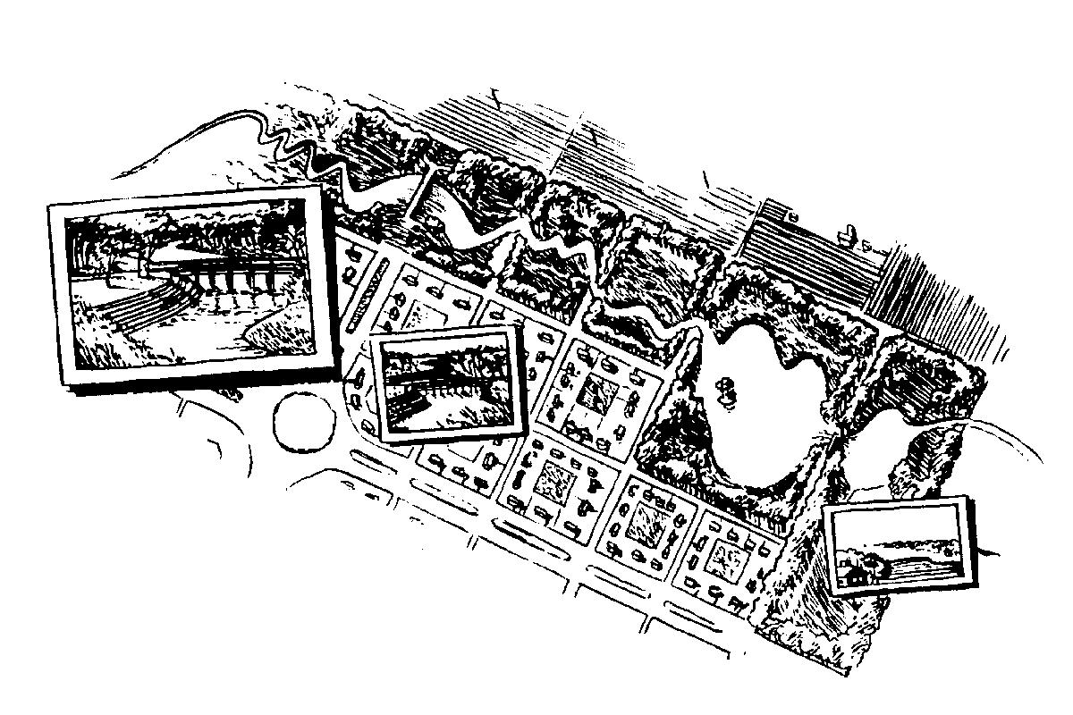 BA_prairiewaterway_diagram with views.jpg